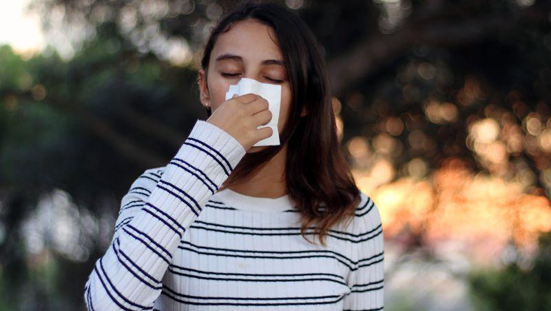 鼻咽部这么重要的部位,哪些原因导致癌变?主要有这四个因素
