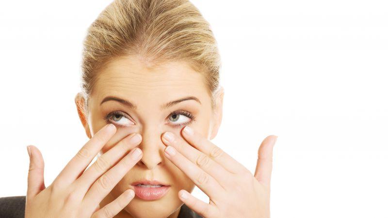 眼底病变出现的类型有哪些