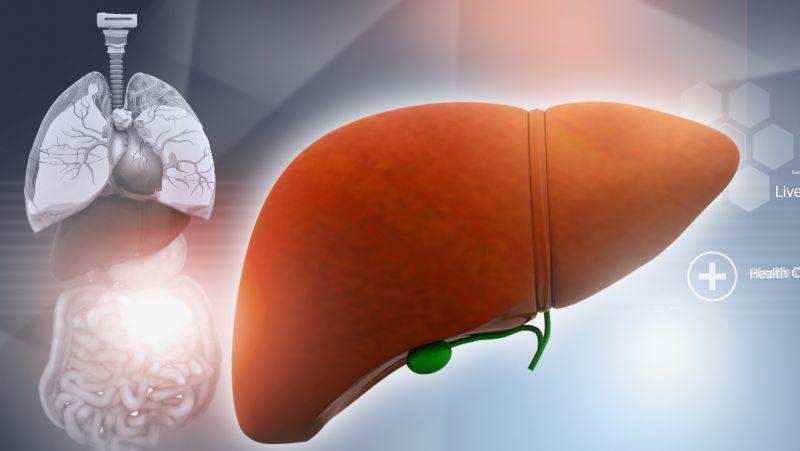 """肝癌更善于""""伪装"""",若身体出现这4种症状,别单纯认为是胃不好"""