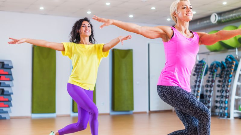 """如何把握月经走后的""""减肥黄金期""""?做好4事,或能助你一臂之力"""