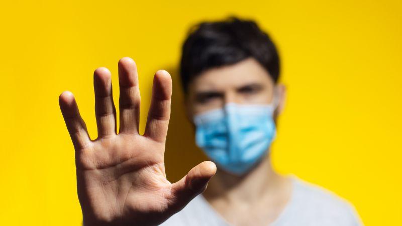 流感季节如何预防流感
