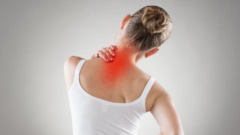 女性右侧骨盆上方疼痛什么原因