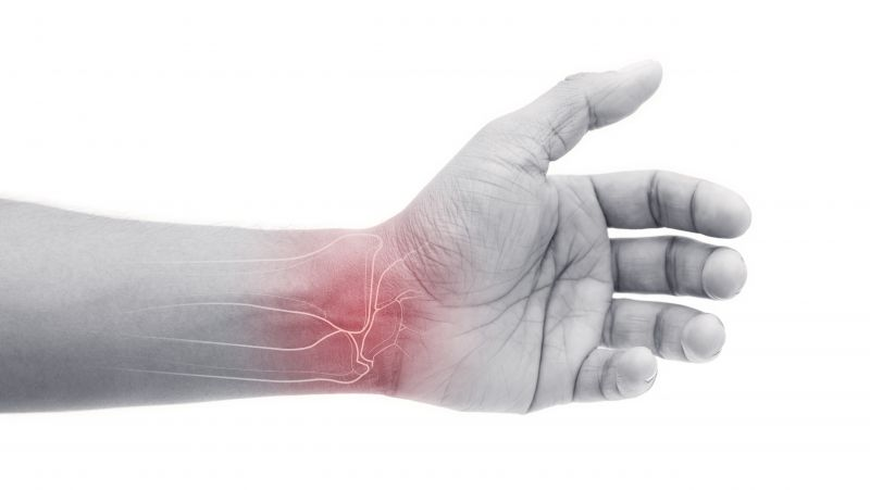 经常手麻,或是身体在暗示你,4种疾病或已上身,需重视