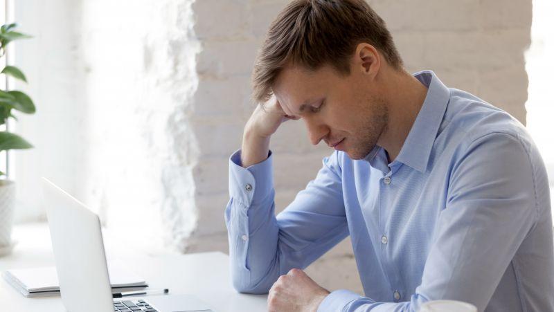 感染新冠肺炎痊愈后,感觉全身疲惫?更应该注重后遗症的处理