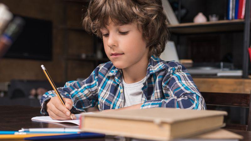 治疗孩子弱视想要效果好,4点正确做法或能帮上忙