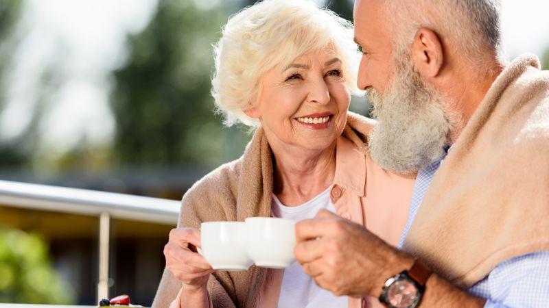 """靠咖啡""""续命""""?到底能不能经常喝?特别是这几类人要注意"""