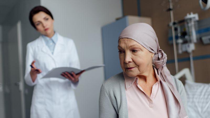从炎症到癌症,一般需要多久?提醒:3种炎症发现后得及时治疗