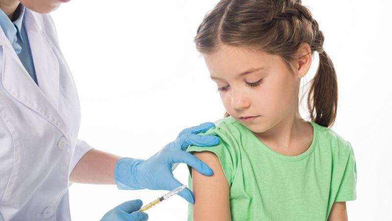 皮肤病人能打新冠疫苗吗?接种新冠疫苗的注意事项,看完就明白
