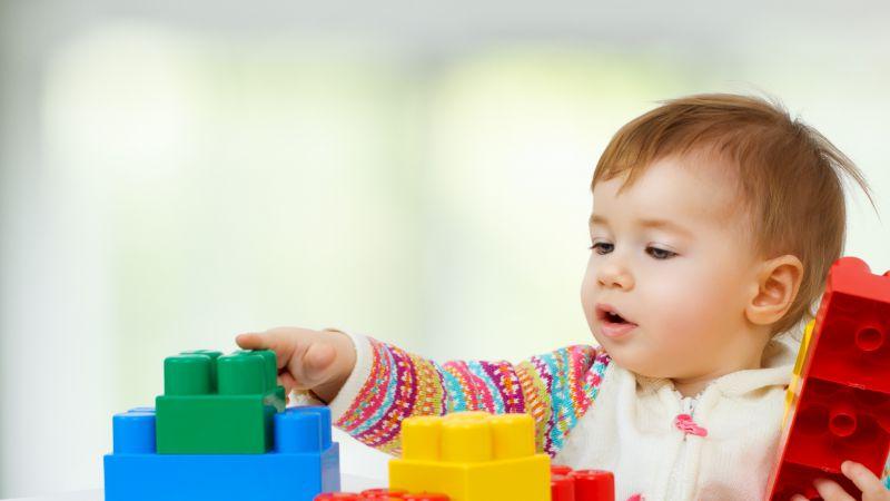 孩子比同龄儿童长得矮?医生:这些关键原因,再不重视就晚了