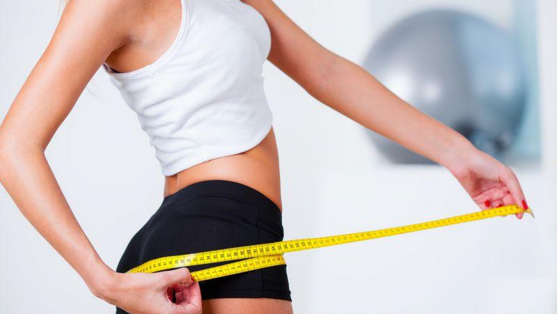 多做运动就能减肥瘦身?这4个误区很多人都踩了,你中了吗?
