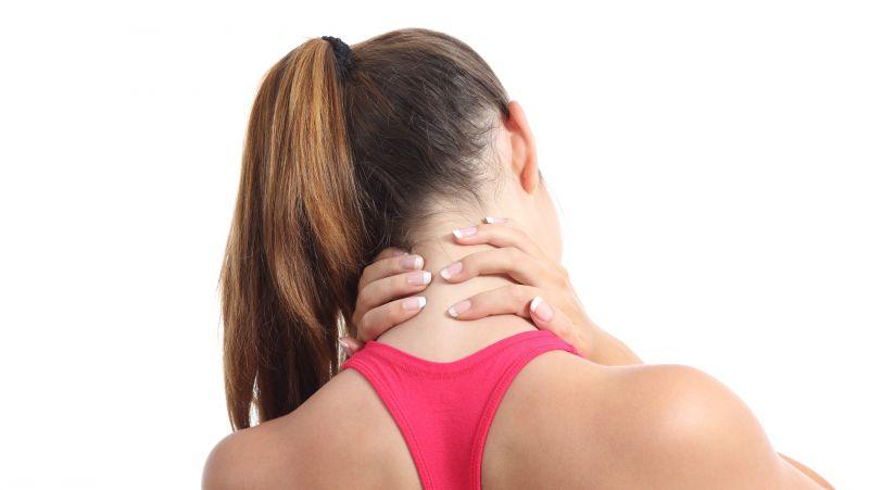 肩关节脱位怎么护理