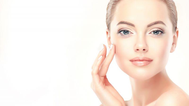 甲硝唑有祛痘痘的作用吗 怎样做可以让皮肤不长痘?