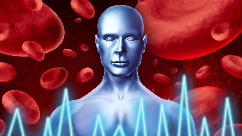 高血压出现昏迷呕吐,高血压达到多少要吃降压药?