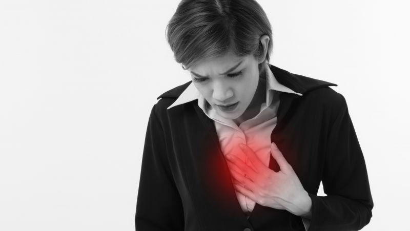 经常烧心、反酸?或是胃食管反流病!消化内科专家教你如何应对