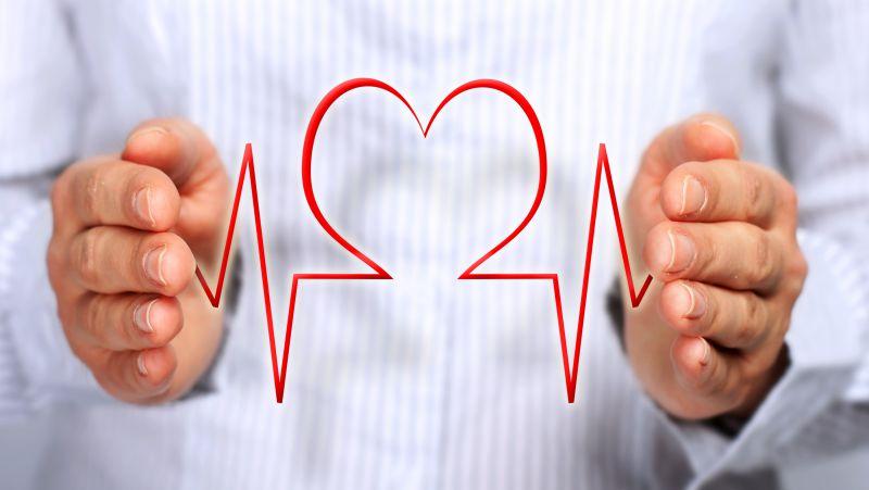 心脏病失眠怎么治疗