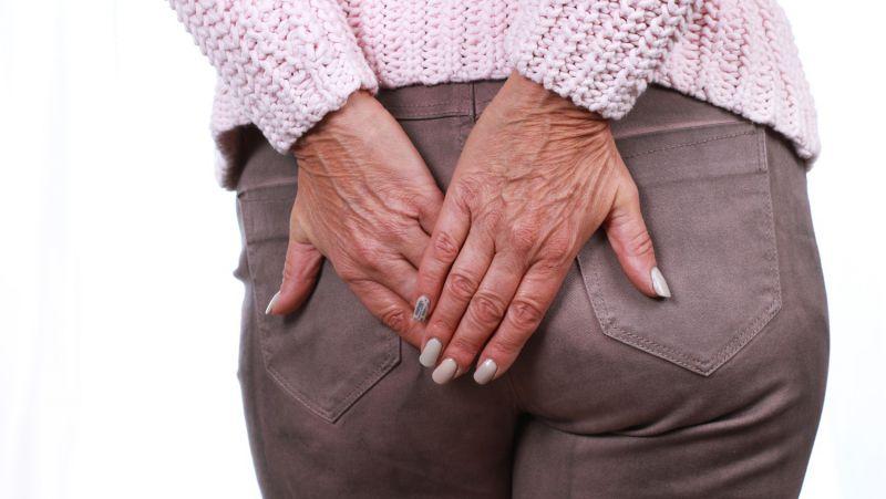 肛漏和痔疮有什么区别