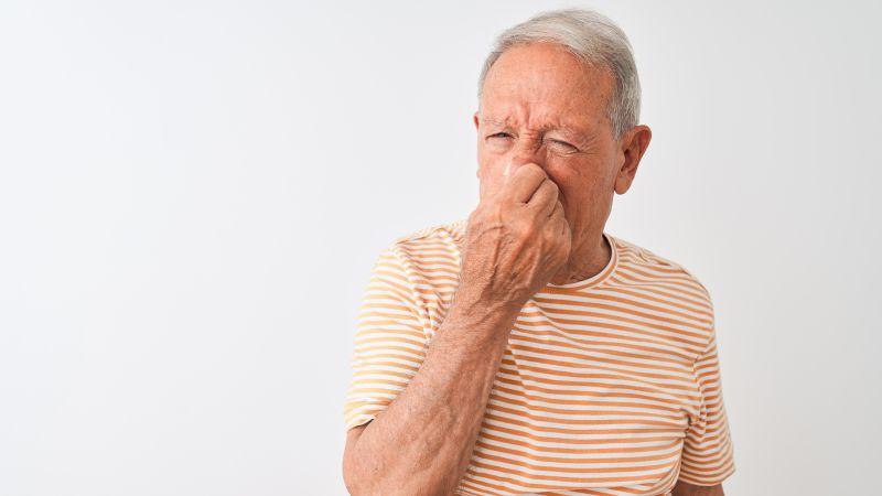 怎么治疗鼻息肉