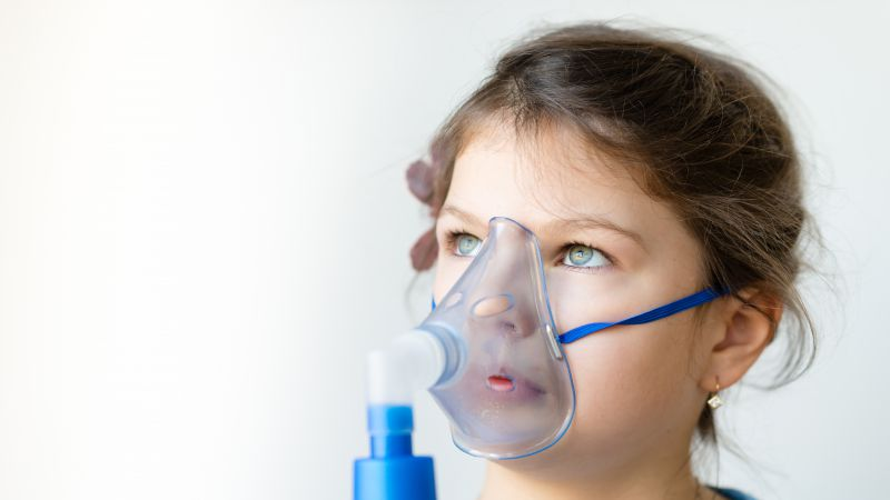 呼吸衰竭可以使用呼吸机辅助呼吸吗