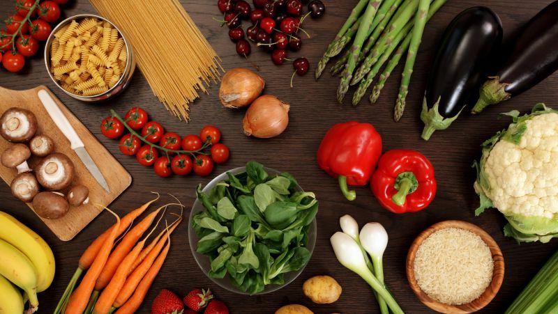 甲状腺结节饮食注意