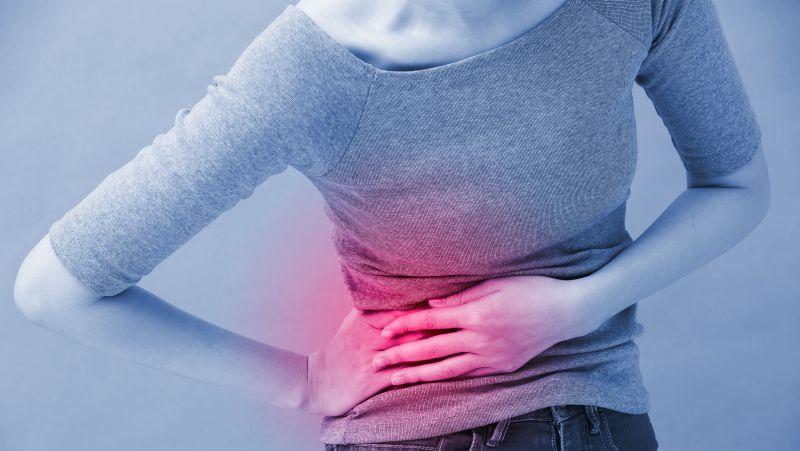 尿毒症可以换肾吗,能不能延长存活期
