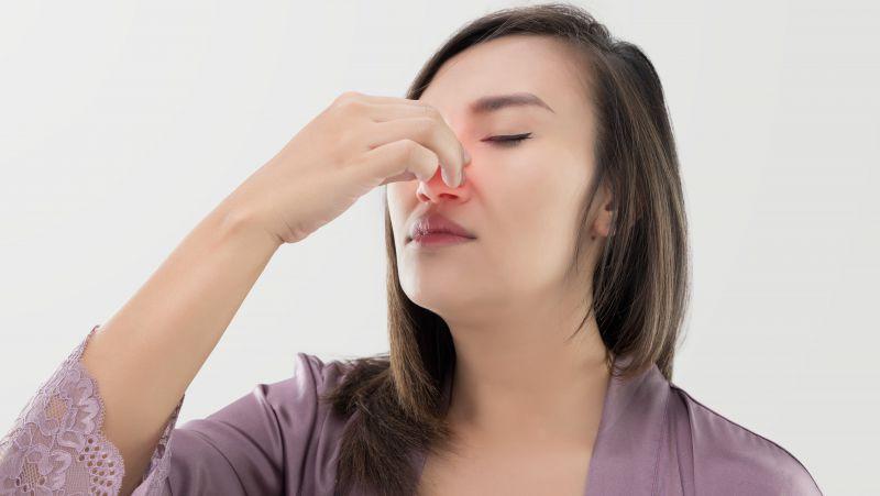 鼻咽癌的治疗