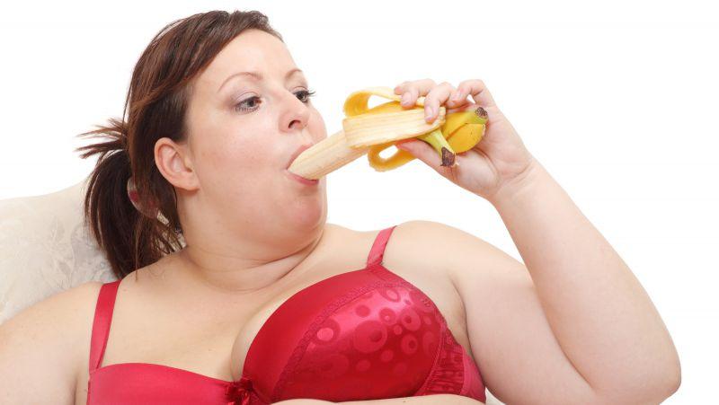 肥胖的人更容易导致不孕,教你控制体重,助你好孕