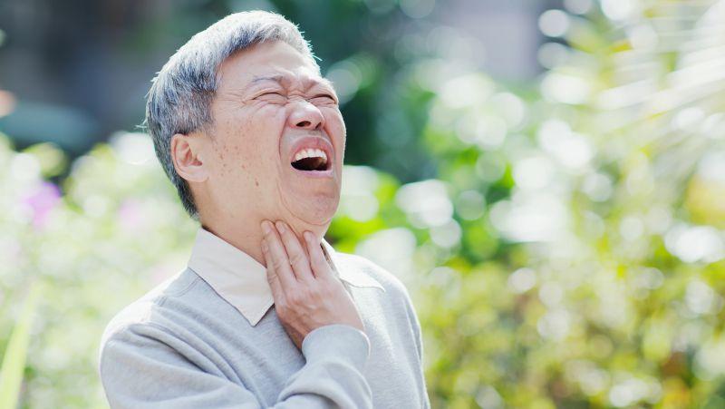 食管癌患者一半都在中国?或许与这些陋习有关,再喜欢也劝你改掉