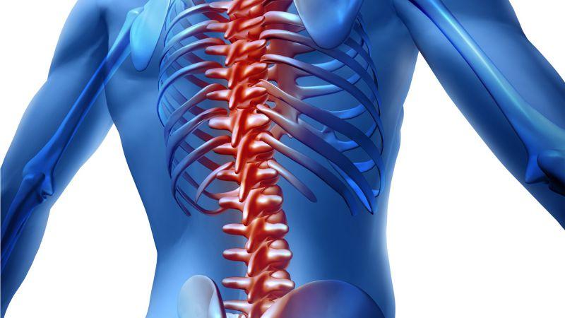 腰椎强直的症状有哪些?做X线时如何分期?