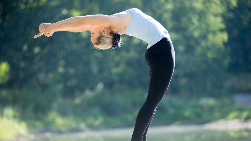强直性脊柱炎怎么诊断,强直性脊柱炎严重时有哪些表现?