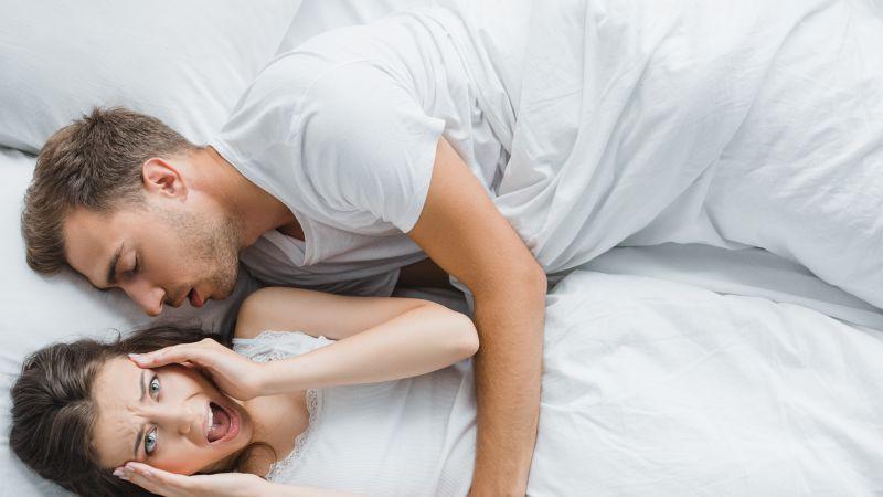 夫妻生活时间短怎么办