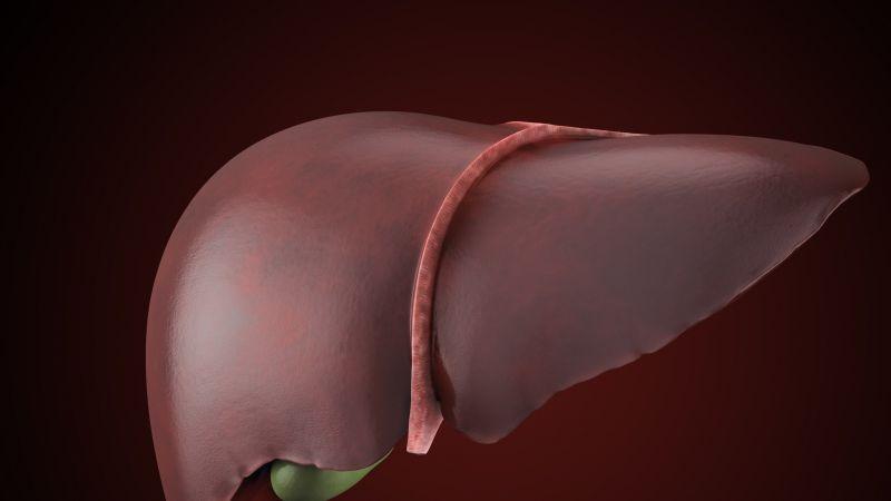 """肝癌的6个征兆,高危人群要注意,别忽视这个""""无声的癌症"""""""