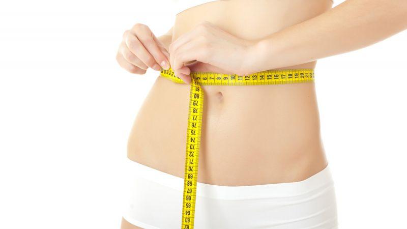 少吃多动不一定会瘦,减肥需要避开误区,少走弯路就相当于走捷径