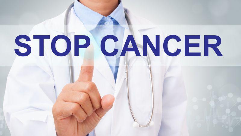 如何发现早期肺癌?这类人一定要定期进行胸部CT检查!
