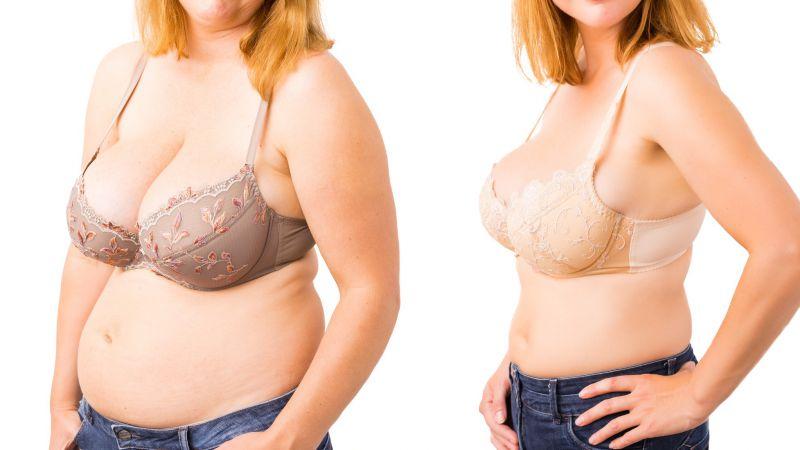 减肥不成功是因为湿气太重?辟谣:真正湿气重的是这3类人