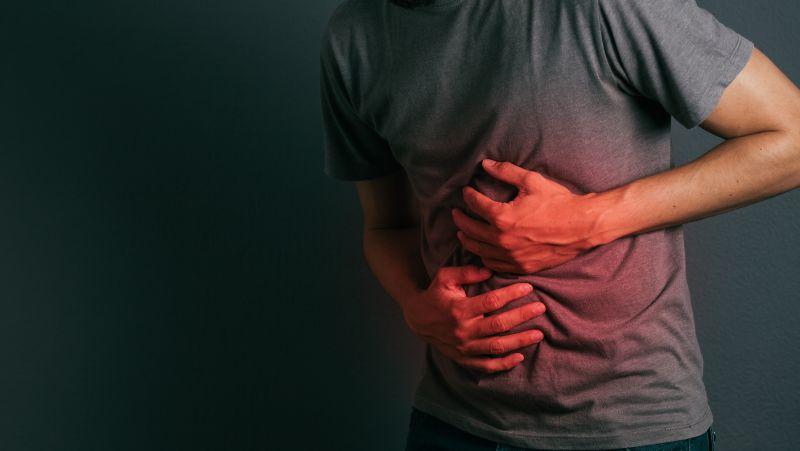 我国每年新发胃癌超40万人,究竟是什么原因引起胃癌?