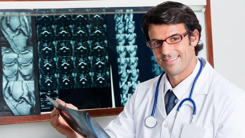 别小看良性肿瘤,注意:这4种良性肿瘤,也有可能变成恶性肿瘤