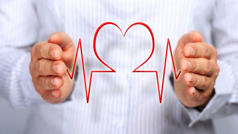 消房颤、防卒中,一次手术解决两个难题,一站式手术治愈老人心病