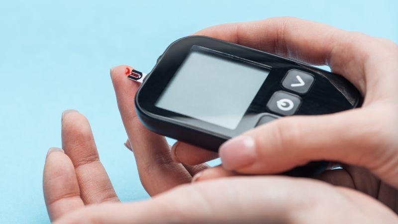 血糖低于多少算低血糖