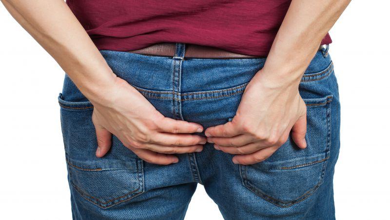 糖尿病患者便秘怎么办?做好这4件事,轻松解决了排便难题