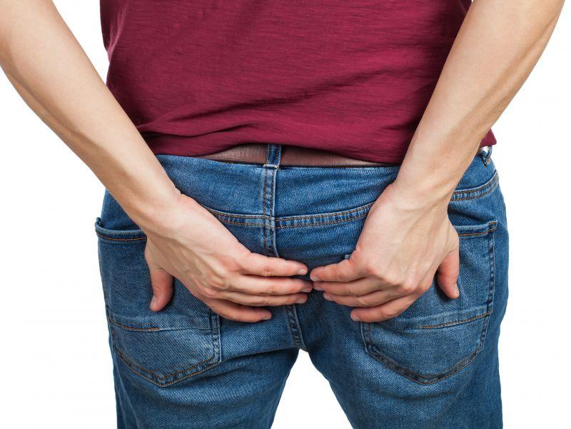 得了肛裂怎么办?先别尴尬,5种治疗方法能缓解