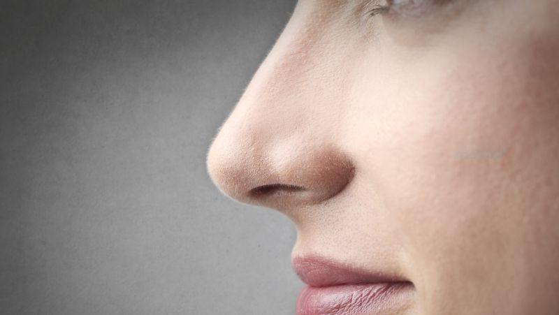 怎么去治疗鼻息肉