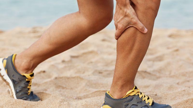运动损伤导致粘连怎么办?