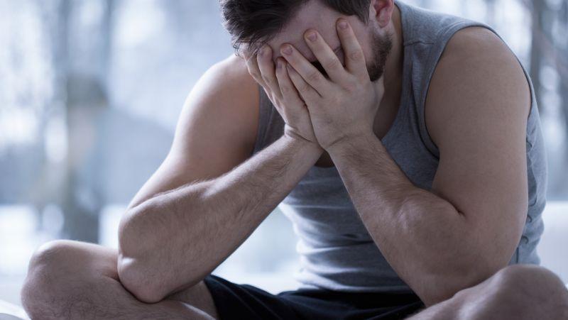 糖尿病失眠是什么回事