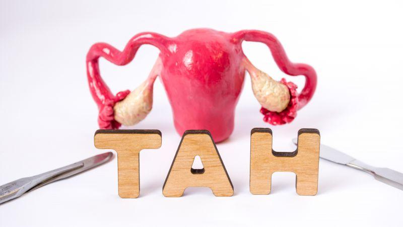 子宫肌瘤是怎么引起的?要切除吗?这4种情况建议切除