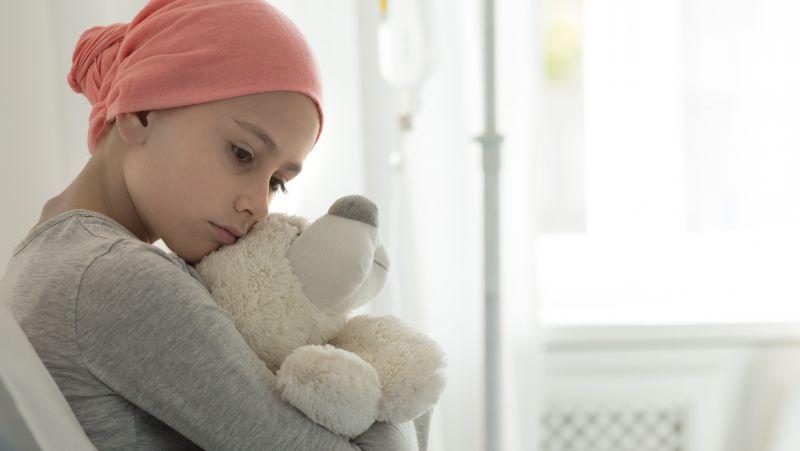 癌症骚扰年轻人,支招:做到这3点,癌细胞不敢上身