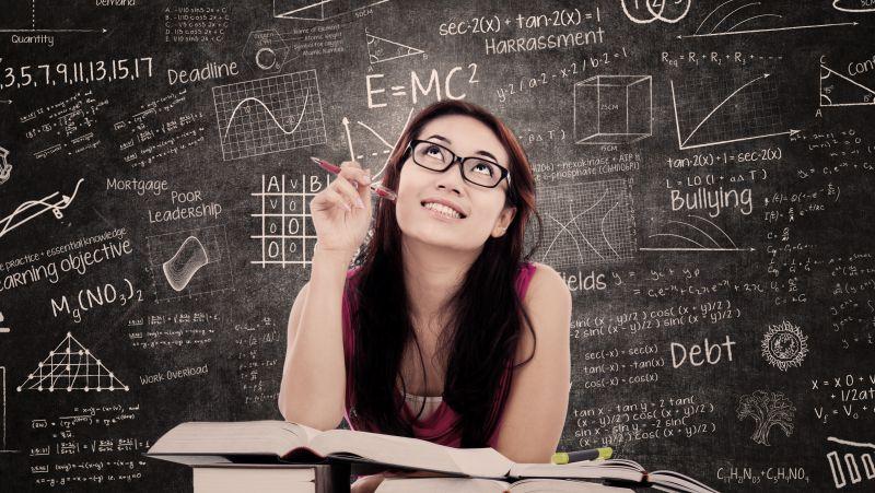 高考倒数,疫情期间考生该如何正确应对压力