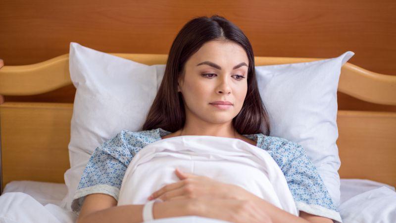 宫颈leep手术后需要卧床几天