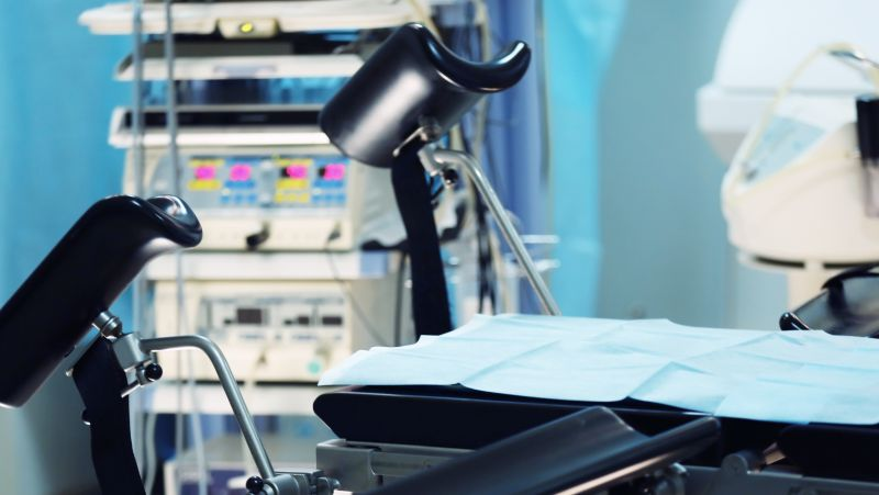妇科检查包含哪些项目?有病没病,女性做好4个检查就知道