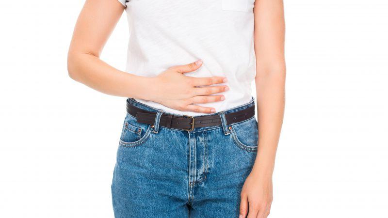萎缩性胃炎到癌变只有三步,提醒:日常还需积极进行治疗和保养