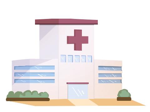 榆社县人民医院